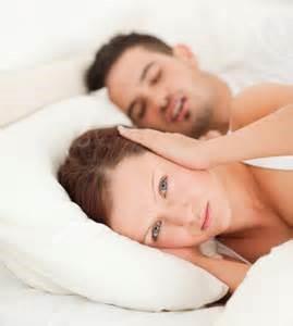 WHY SEE A DENTIST FOR OBSTRUCTIVE SLEEP APNEA OR OSA?