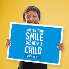 Smiles for Life 2018
